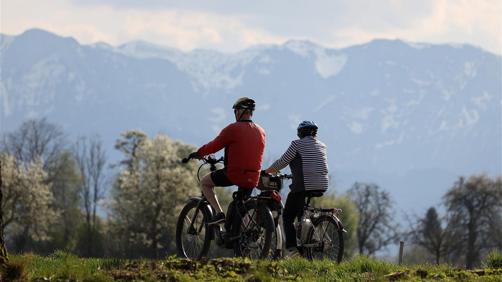 bike-5045324_1920
